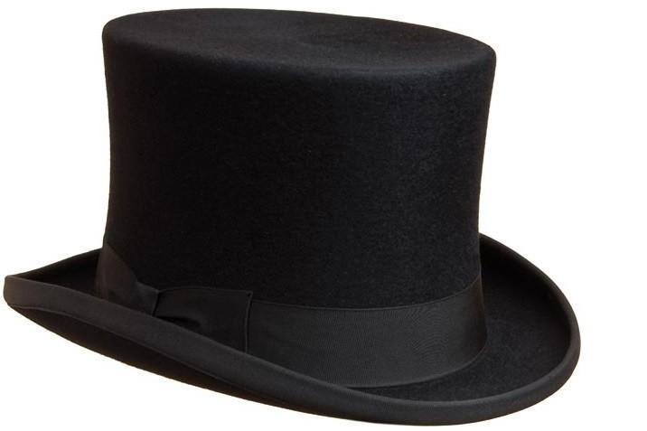 modello_cappello_trilby (4)