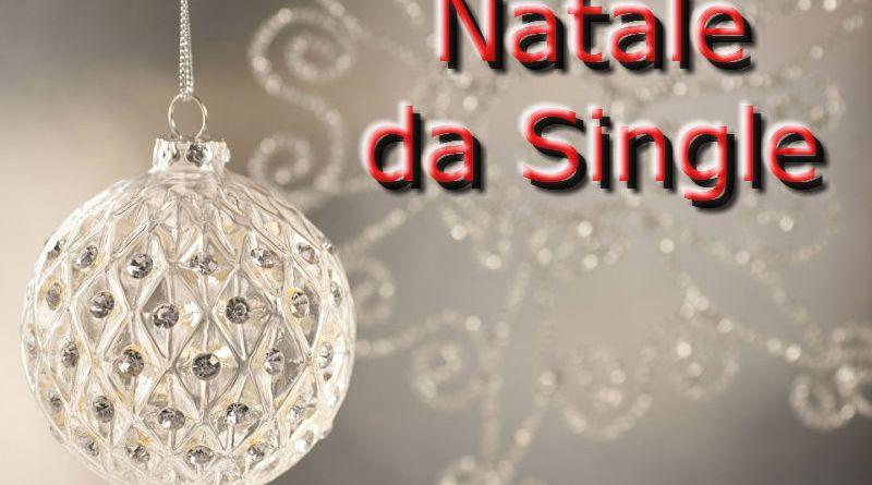 Natale da single