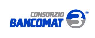 ConsBancomat