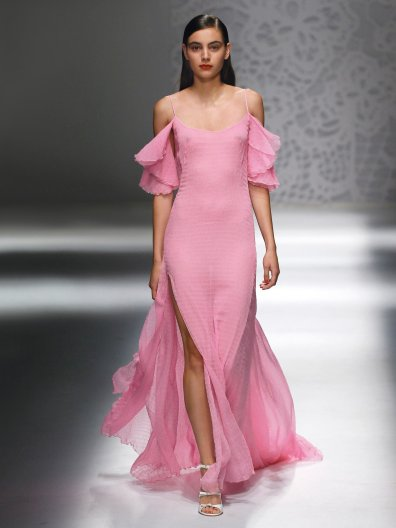 tendenze moda primavera estate 2018