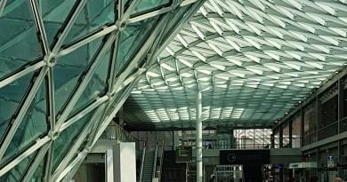 HOMI Milano