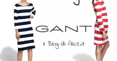 Abiti da cerimonia, outfit eleganti Il Blog di Alice