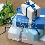 Idee Regalo San Valentino per Lui