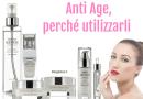 Prodotti cosmetici anti age, cosa sono e a cosa servono
