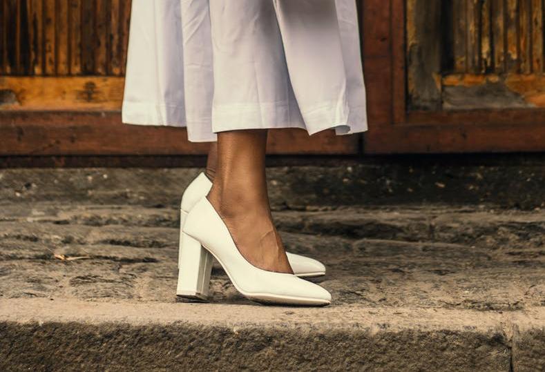 scarpe chic scarpe cerimonia
