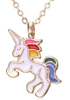 unicorno gioielli
