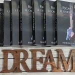 Consigli di lettura, Ricah le origini nei Mondadori Store