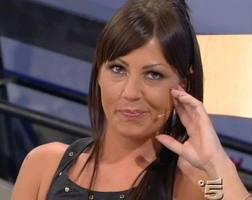 Eliana Michelazzo ex corteggiatrice di Uomini e donne agente di Pamela Prati e fidanzata con Simone Coppi