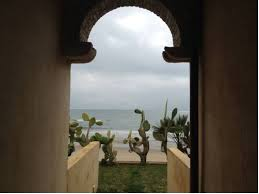 Foto di Temptation Island a Gaeta