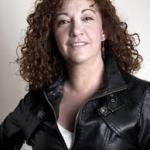 Biografia di Maribel Ripoll di Il Segreto