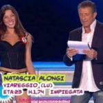 Natascia Alongi nuova fidanzata di Guido Soldati