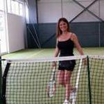 Giuliana Brasiello Uomini e donne Over