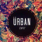 Urban Cafè di Claudio Sona