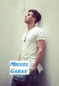 miguel-garau-6