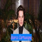 Marco Cartasegna