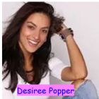 Desiree Popper-4