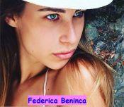Foto di Federica Beninca