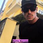 Foto di Mattia Marciano