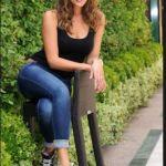 Elisa Isoardi svela i suoi segreti