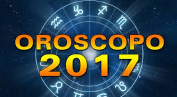 Oroscopo della settimana 29-05-17 al 03-06-17