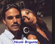 Foto di Nicolò Brigante nuovo tronista