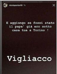 nicola-panico-vittorio-parigini-sara-affi-fella-3