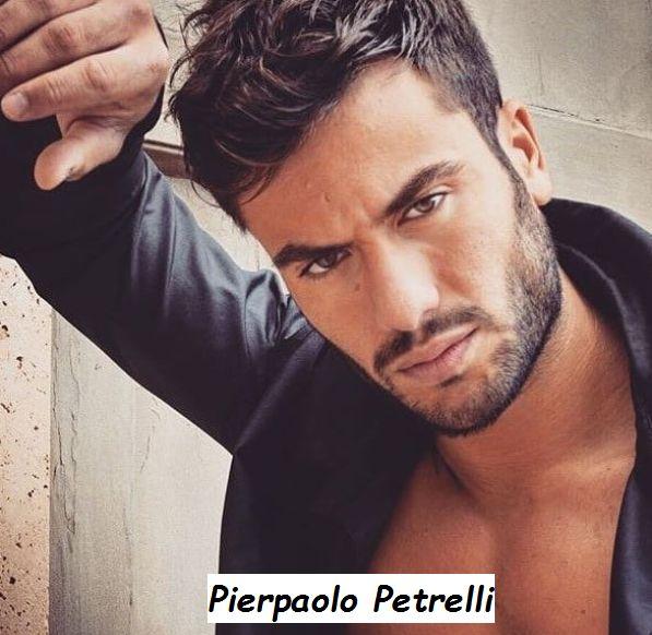 Corteggiatore Pierpaolo Petrelli-1