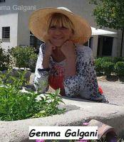 Anticipazioni Trono Over di Uomini e donne: Gemma Galgani nuovamente bocciata lascerà il programma?