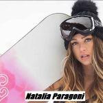 Natalia Paragoni corteggiatrice di Uomini e donne