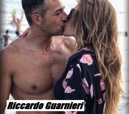 Ida Platano ha un corteggiatore misterioso, ma potrebbe essere Riccardo…