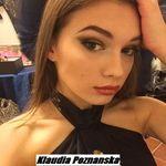 Klaudia Poznanska corteggiatrice di Uomini e donne riflette sulle emozini che ha provato con il tronista Andrea Zelletta nonostante la scelta sia ricaduta su Natalia