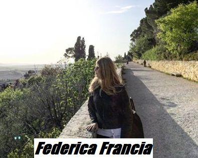 federica-francia-9