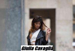 Foto di Giulia Cavaglia