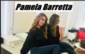 pamela-barretta-3