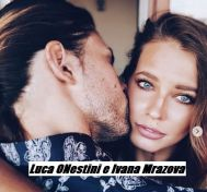 luca-onestini-ivana-mrazova-4