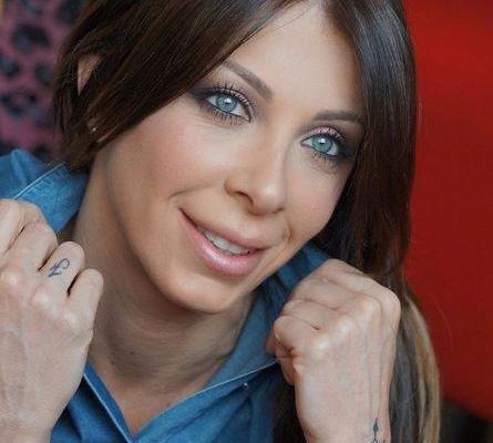 Valentina Autiero convinta che David e Cristina usciranno single.