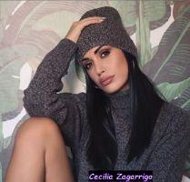 Cecilia Zagarrigo corteggiatrice di Carlo Pietropoli a Uomini e donne