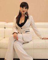 Miriana Trevisan dichiara di Pago al Grande Fratello VIP