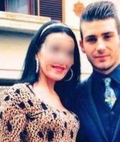 Nicola Vivarelli parla di Sirius dell'agenzia e della presunta fidanzata con cui sarebbe fidanzato in segreto