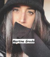 Martina Grado