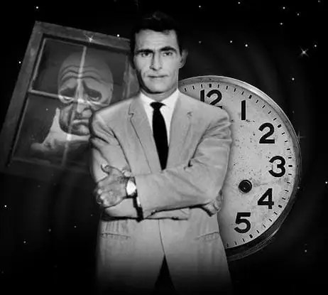 rod serling 003-the-twilight-zone-theredlist