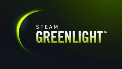 Steam Greenlight chiude