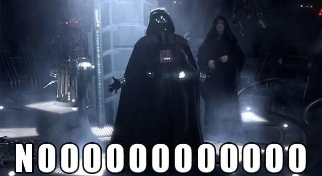 Nooo-Meme-Darth-Vader-04