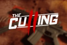 the culling 2