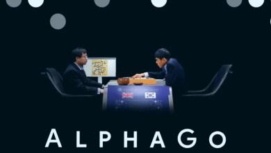 intelligenza artificiale alphago