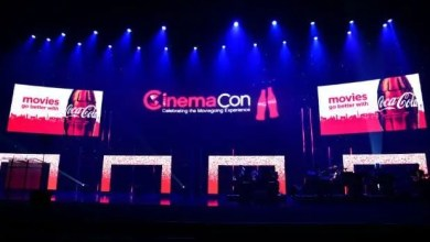cinemacon 2016