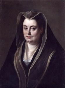 Donna Olimpia