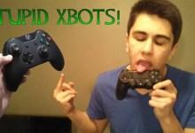 videogiocatori da evitare ossessione