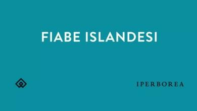 fiabe islandesi article cover