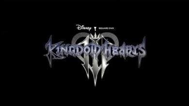 Kingdom Hearts 3 uscirà nel corso del 2018